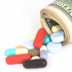 Prescriptions Are Expensive! | Irritable Bowel Syndrome & Diet